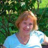 Marie-Noëlle Servillat : reiki, yoga, méditation et lecture intuitive