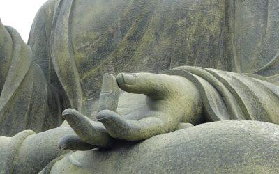 Pourquoi ceux qui méditent ont déjà tout compris – La revue NetworQi