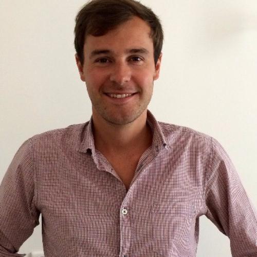 Paul Borie : ostéopathie (spécialité : sport et pédiatrique)