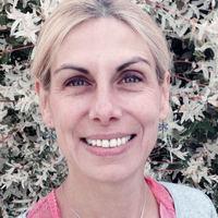 Veronique Aubin : Reiki, Lecture akashique, Méditation, Danse-méditative