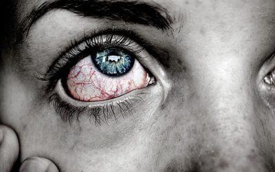 La maladie, sens ou non-sens ?