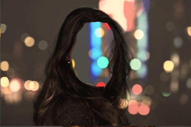 Le transpersonnel et la psychothérapie