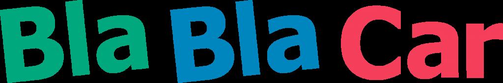 Relaxation Yoga Nidra en entreprise Start-up chez Blablacar