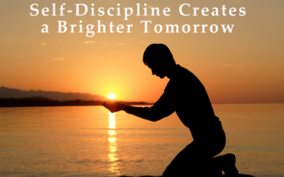 La discipline et l'engagement